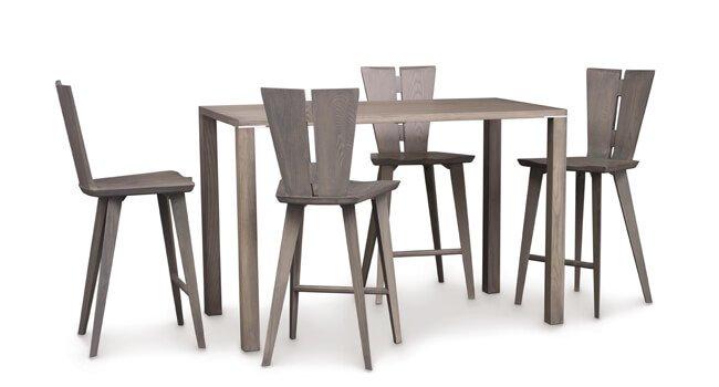 Dining Room Furniture Alameda, CA