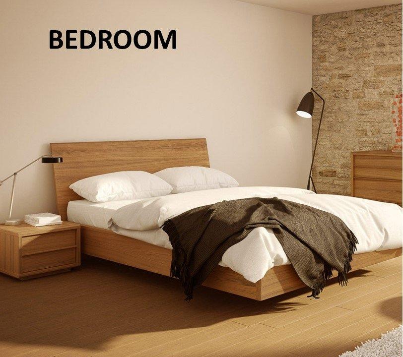 Bedroom Furniture Alameda, CA