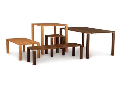 Unica Coffee Tables from Viking Trader in Berkeley CA