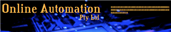 OnlineAutomation-logo3