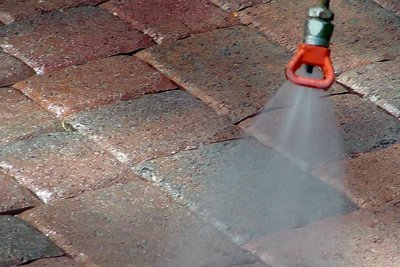 Driveway sealing, paver sealing, concrete sealing, stone sealing, sealing concrete, sealing pavers, sealing your driveway, sealing concrete