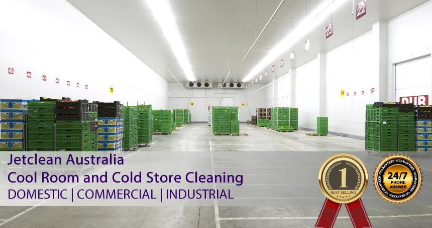 Cold Store Cleaning | Cool Room Cleaning | Cold Store Cleaning Adelaide | Cold Store Cleaning Melbourne | Cool Room Cleaning Adelaide | Cool Room Cleaning Melbourne