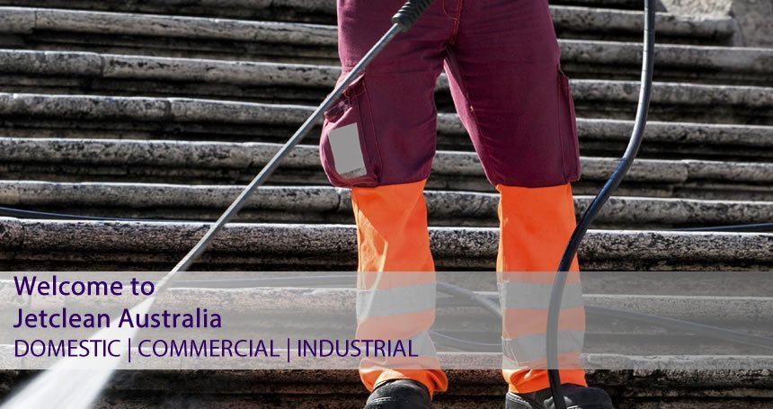 Adelaide Pressure Cleaning  | Pressure Cleaning Adelaide | High Pressure Cleaning Adelaide | Pressure Washing | Pressure | Cleaning