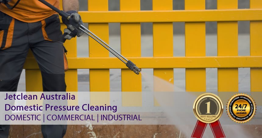 Pressure Cleaning | High Pressure Cleaning | Pressure Washing | Pressure | Cleaning