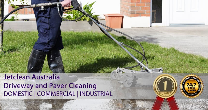 Driveway Cleaning | Paver Cleaning | Driveway Cleaning Adelaide | Paver Cleaning Adelaide | Driveway Cleaning Melbourne | Paver Cleaning Melbourne | Paving Cleaning | Concrete Cleaning