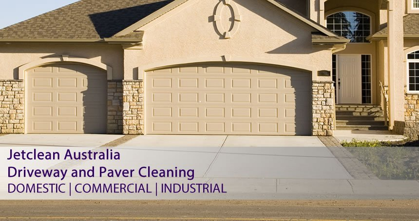 Driveway Cleaning | Paver Cleaning | Concrete Cleaning | Pressure Cleaning | High Pressure Cleaning | Pressure Cleaning Adelaide | Pressure Cleaning Melbourne | Adelaide Pressure Cleaning | Melbourne Pressure Cleaning