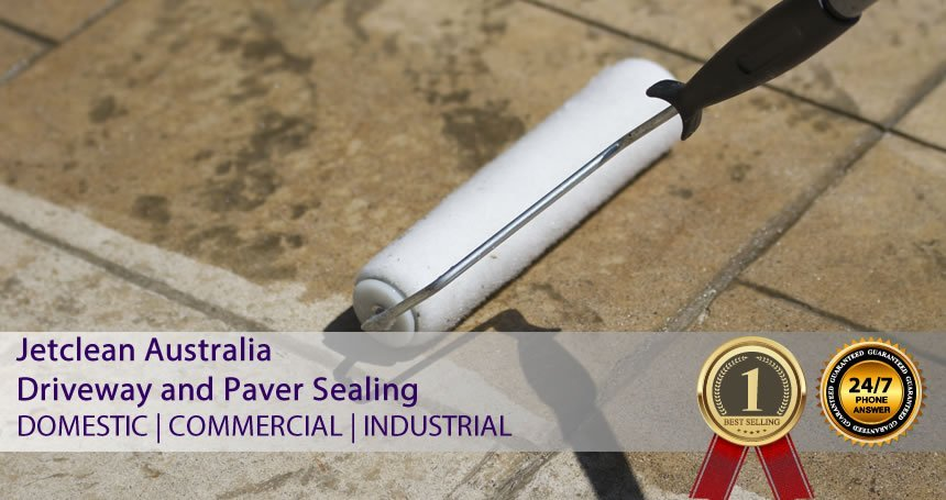 Sealing Contractors For: Driveway Sealing, Concrete Sealing,  Pattern Pave Sealing,  Stencil Pave Sealing,  Sealing Concrete, Painting Concrete, Sealing Pavers