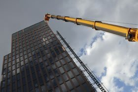 Pressure Cleaning Facades, High Pressure Cleaning Walls, Facade Cleaning, High Pressure Cleaning, Pressure Washing