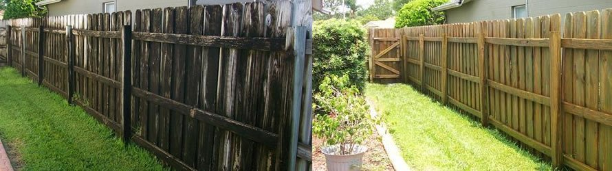 Cleaning Mouldy Wood | Pressure Washing Fences | Adelaide Pressure Cleaning  | Pressure Cleaning Adelaide | High Pressure Cleaning Adelaide | Pressure Washing | Pressure | Cleaning