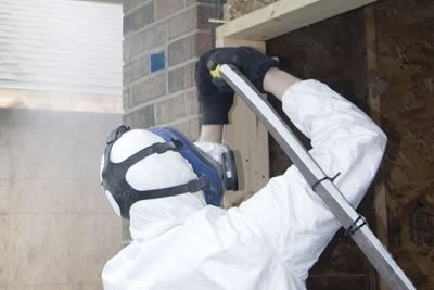 Fire Damage Cleaning | Fire Damage Remediation