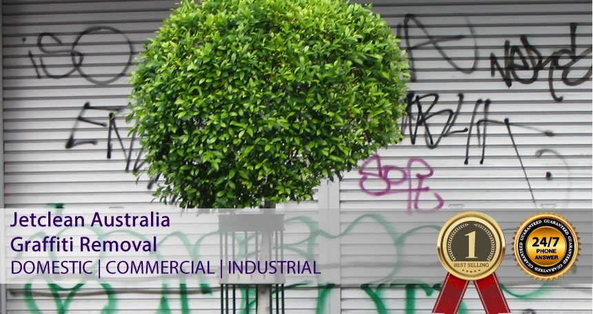 Graffiti Removal | Graffiti Removal Adelaide | Graffiti Removal Melbourne