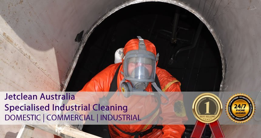 Industrial Cleaning Services, Factory Cleaning,  Warehouse Cleaning, Adelaide Industrial Cleaning, Melbourne Industrial Cleaning, Industrial Cleaners