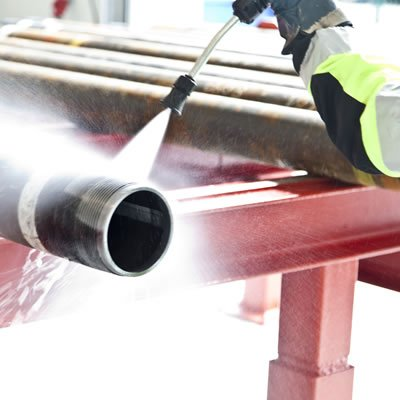 SPECIALISED INDUSTRIAL CLEANING: Industrial equipment cleaning. Experienced industrial cleaners available in Adelaide and Melbourne.