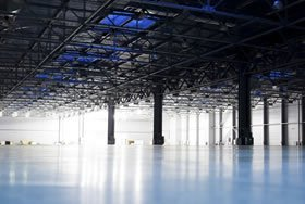 Industrial Cleaning | Factory Cleaning | Warehouse Cleaning | Construction Cleaning | Pressure Cleaning | High Pressure Cleaning