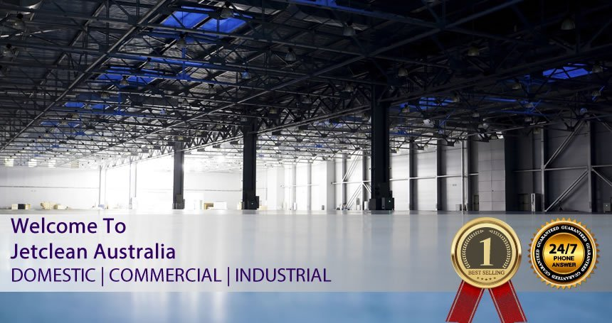 Industrial Cleaning | Pressure Cleaning | High Pressure Cleaning | Adelaide Pressure Cleaning | Melbourne Pressure Cleaning | Pressure Cleaning Adelaide | Pressure Cleaning Melbourne