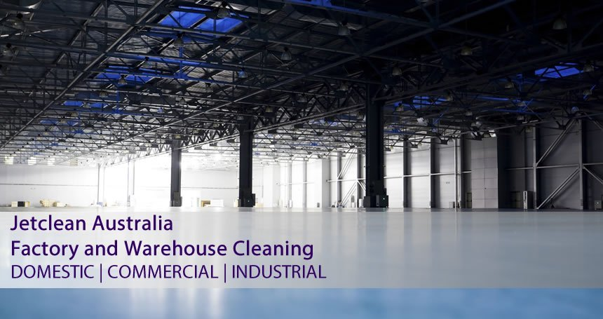 Industrial Cleaning | Industrial Pressure Cleaning | High Pressure Cleaning | Pressure Cleaning in Adelaide | Pressure Cleaning in Melbourne | Adelaide Pressure Cleaning | Melbourne Pressure Cleaning | Pressure Cleaning Adelaide | Pressure Cleaning Melbourne
