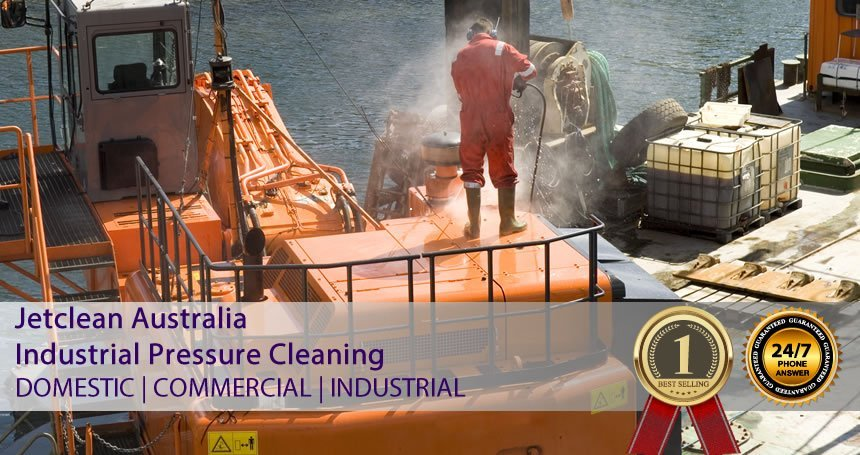 Industrial Pressure Cleaning | Pressure Cleaning | Industrial Cleaning | Equipment Cleaning | Steam Cleaning | Pressure Cleaning Adelaide | Pressure Cleaning Melbourne