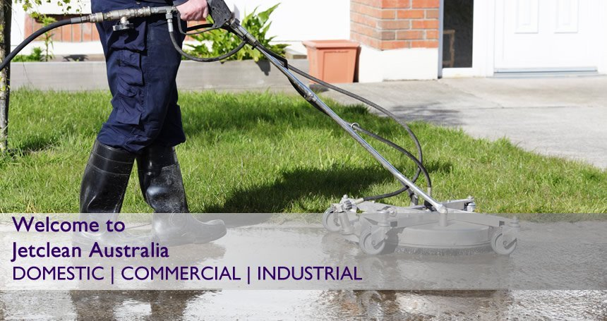 Driveway Cleaning | Paver Cleaning | Concrete Cleaning | Melbourne | Paver Cleaning Melbourne | Driveway Cleaning Melbourne | Concrete Cleaning Melbourne