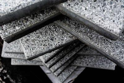 Price | Driveway Sealing | Paver Sealing | Concrete Sealing