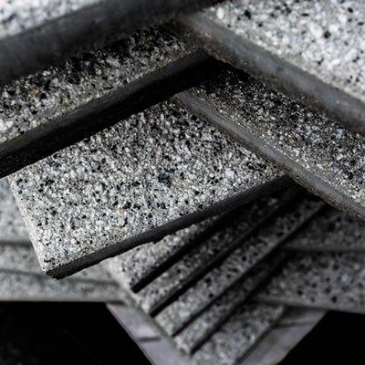 Paver Sealing, Concrete Sealing, Sealing Pavers, Paving Sealing, Sealing Concrete Pavers, Concrete Paver Sealing, Driveway Sealing