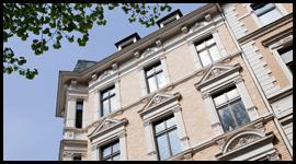 redazione regolamenti condominiali