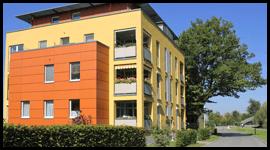 assistenza legale condominiale