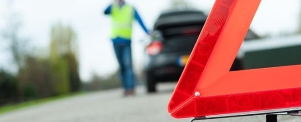 soccorso stradale napoli