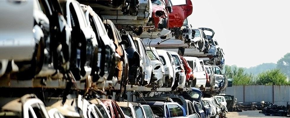 soccorso stradale napoli poggioreale centro direzionale