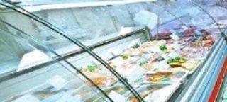 frigo macelleria