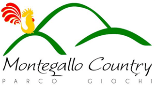 MONTEGALLO COUNTRY - LOGO