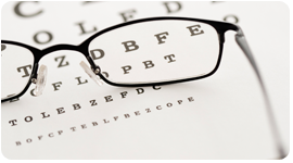 correzione miopia con laser
