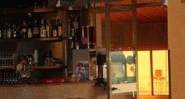 ristorante tipico calabrese