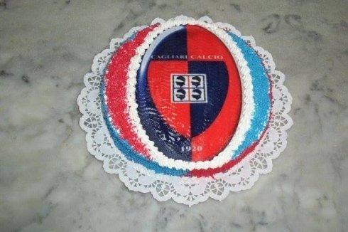 torte personalizzate, torte per eventi privati