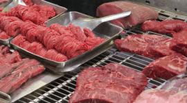 carne pregiata, carne magra, bistecche di maiale