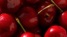 frutta fresca, frutta di produzione propria, frutta e verdura