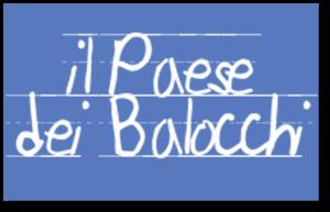 Il Paese dei Balocchi