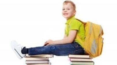 attività ludico - educative
