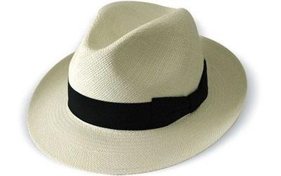 Vendita cappelli uomo