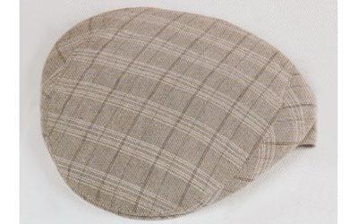 vendita cappelli Rho
