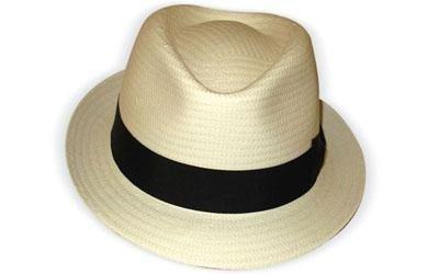 Modelli cappelli uomo