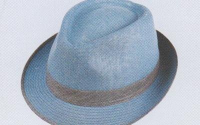 Marchi cappelli uomo
