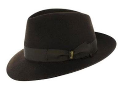 cappelli made in italy