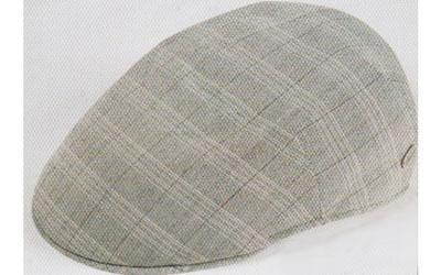 vendita cappelli uomo Rho