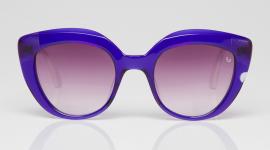 occhiali moda, occhiali da sole, occhiali nuova collezione