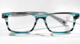 occhiali da vista bifocali, occhiali da vista graduali, occhiali da vista ultra leggeri