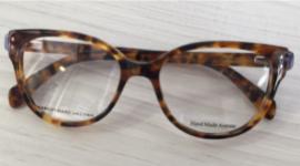 occhiali da vista, occhiali da lettura, occhiali graduali