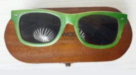 Occhiali moda, occhiali da sole, occhiali di tendenza