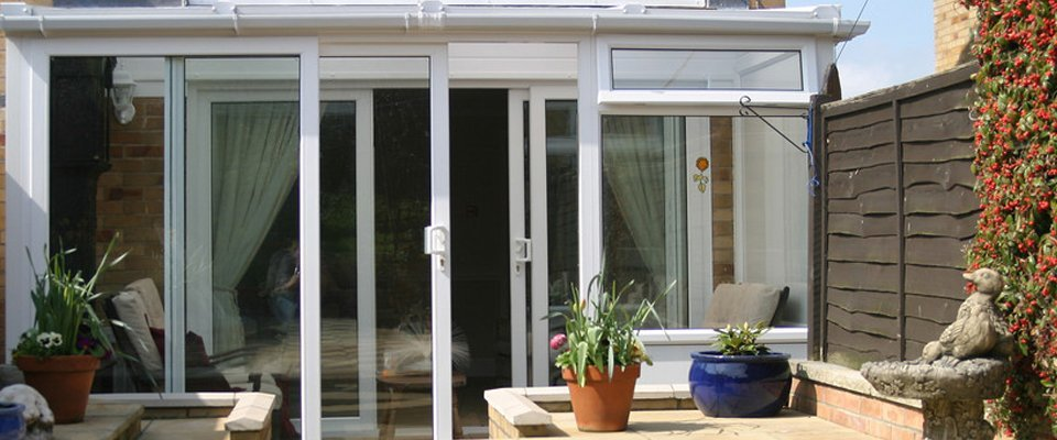 UPVC door and window supply & Are you looking for UPVC doors or UPVC windows in Wirral?