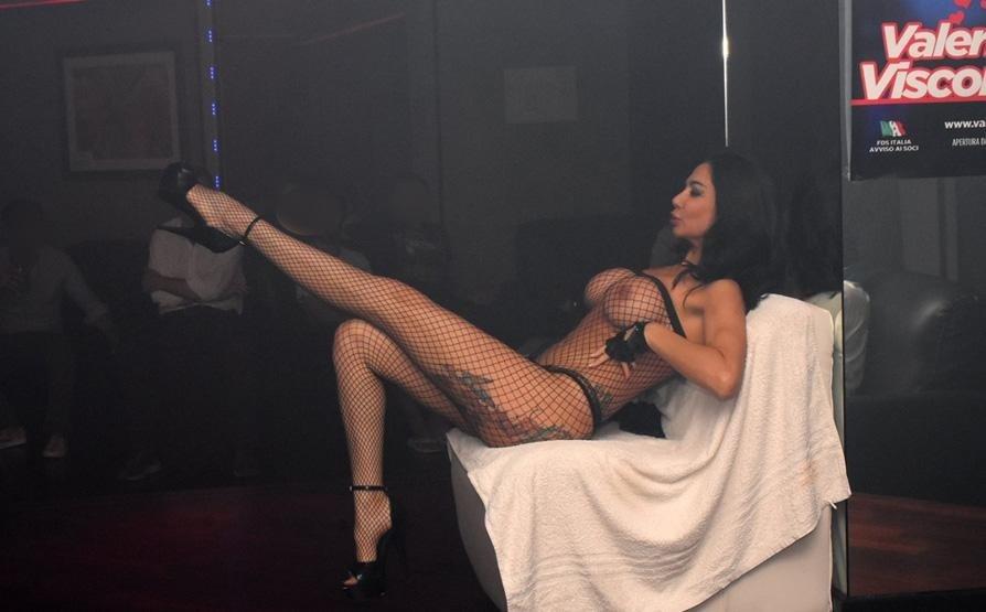 sexy girl valeria