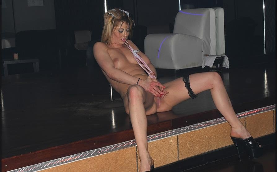 sexy girl lucya